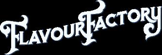 European Flavour Factory