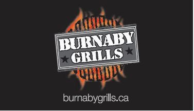 Burnaby_grills.jpg