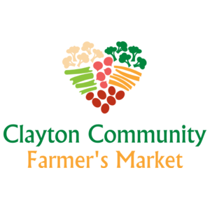 Clayton-Farmers-Market.png