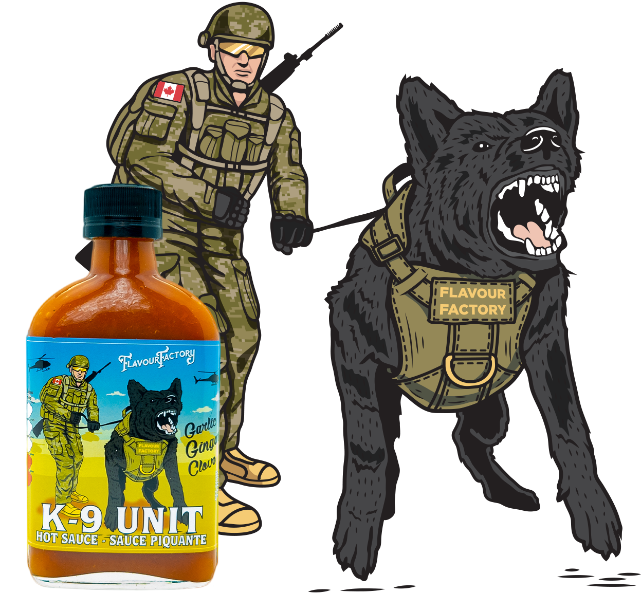 k9.png
