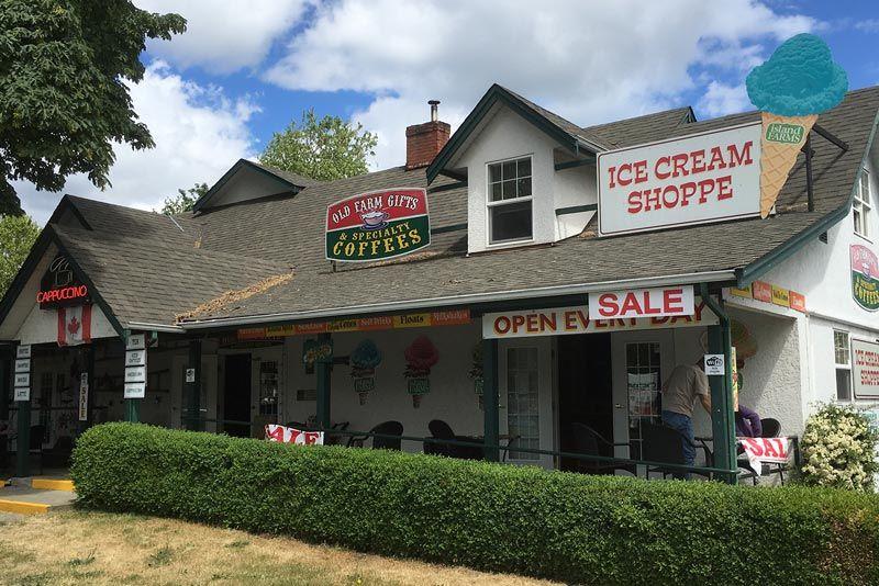 Farm-Market-Store-Front-2.jpg