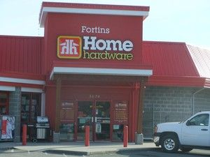 133044866791909_fortins-home-hardware_third_party_image.jpeg