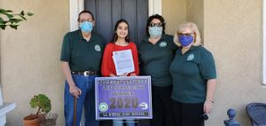 2020 Top Scholarship Winner-Yussha Haque-La Sierra HS.jpg