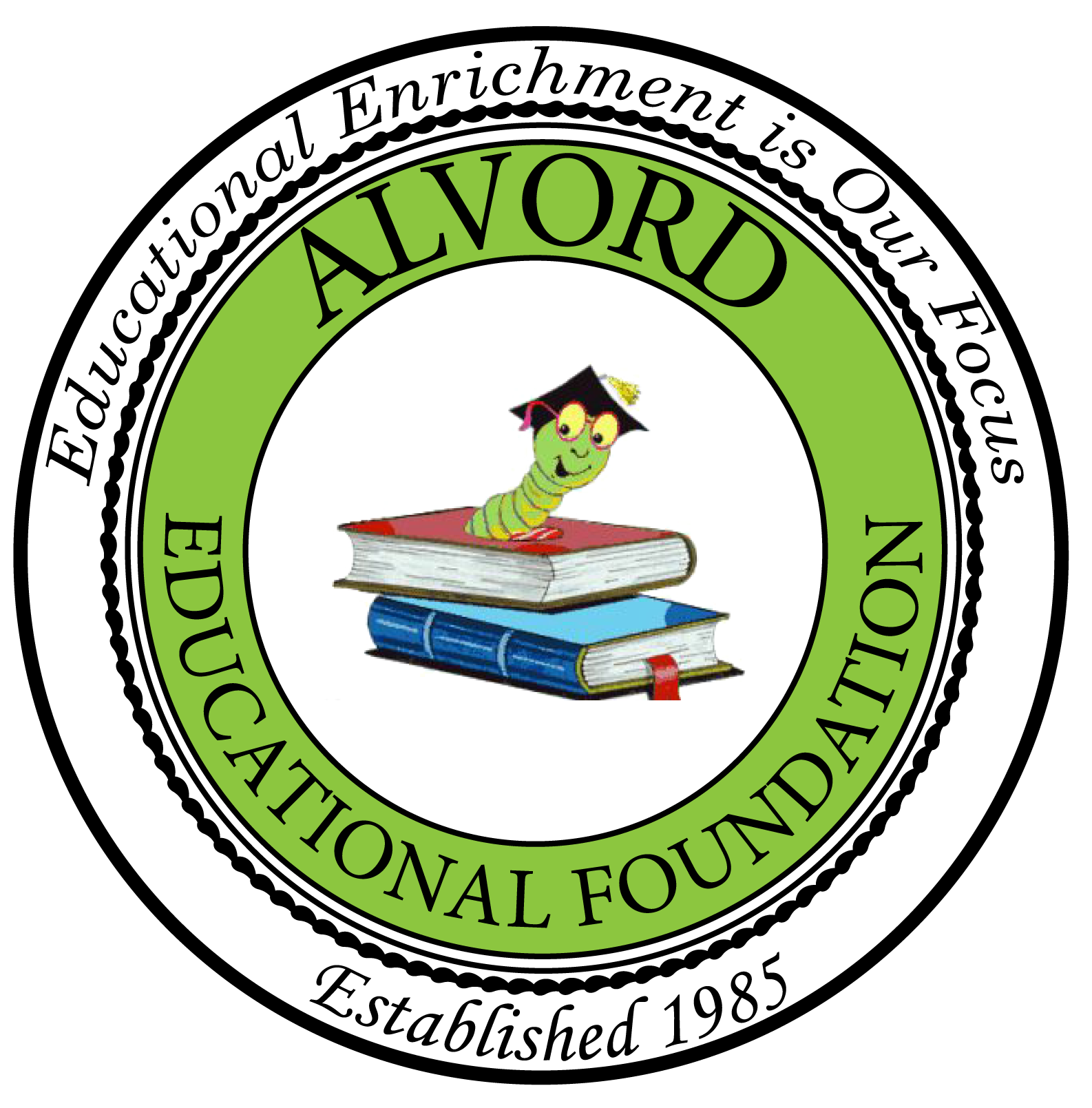 Alvord Educational Foundation