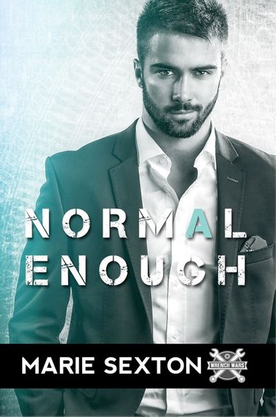 Normal-Enough.jpg