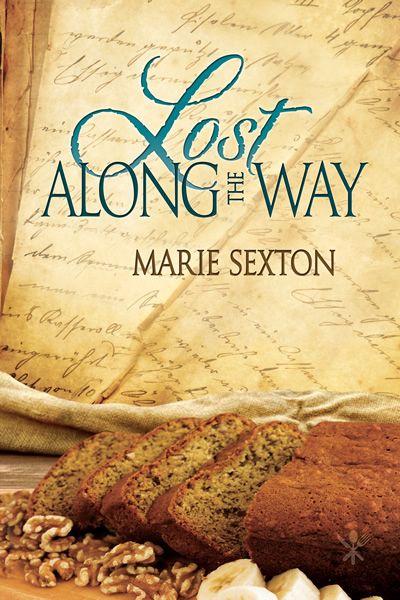 Lost-Along-the-Way-400x600.jpg