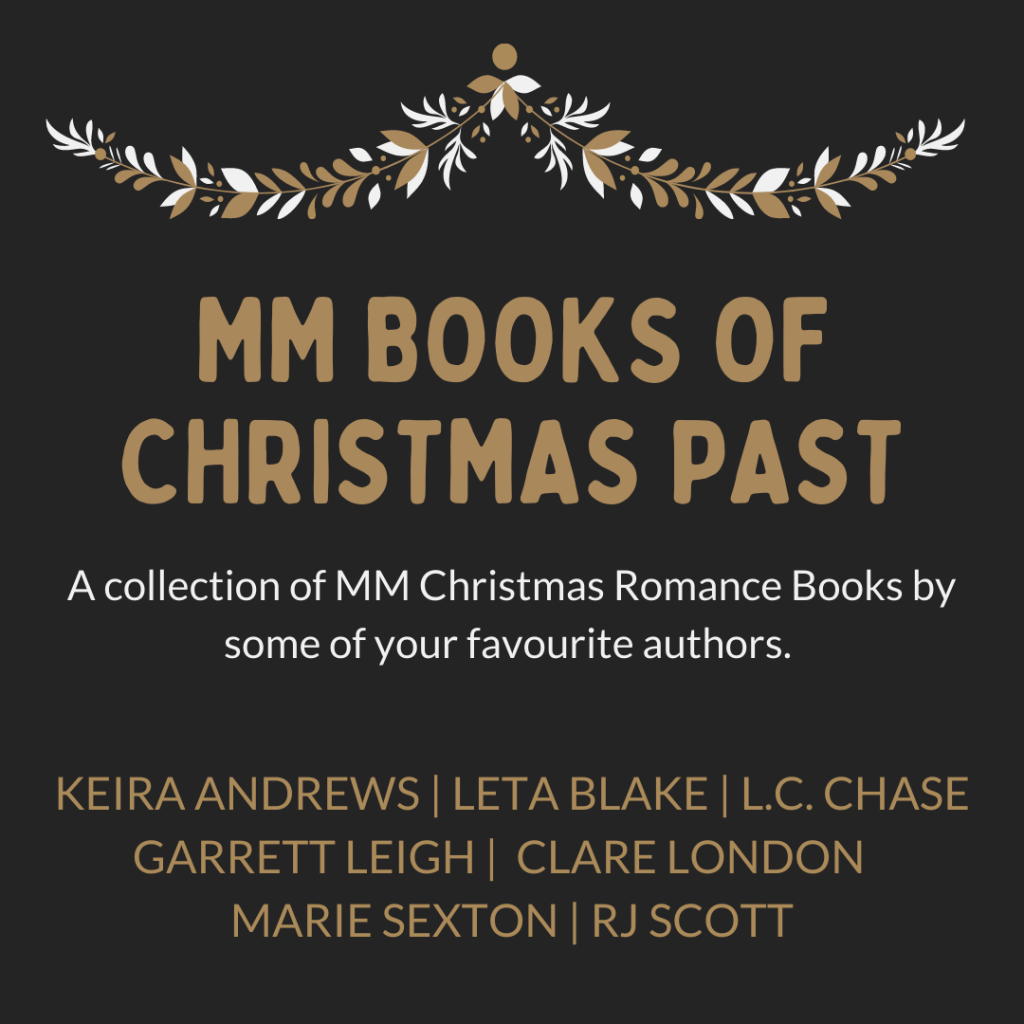 Copy-of-mm-books-of-christmas-past-1024x1024.png