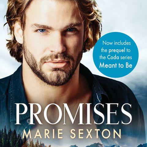 Promises_FBprofile_OptizimedForFeed-768x768.jpg
