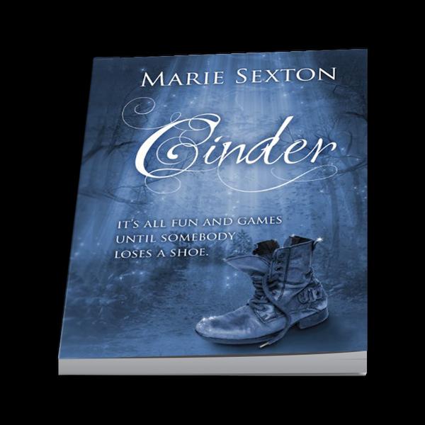 cinder-book.png
