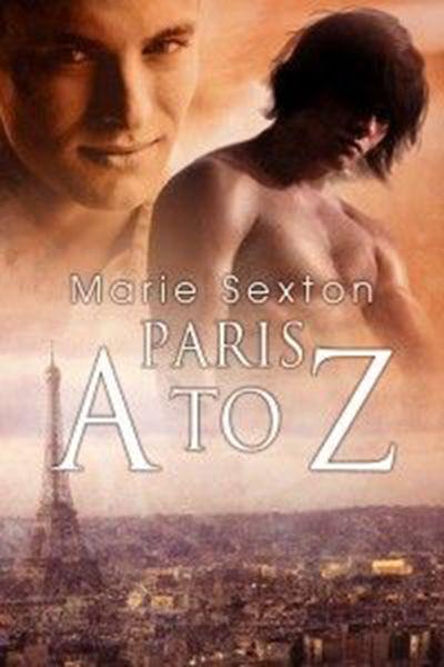ParisAZBookCover.jpg