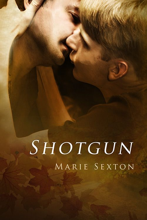 Shotgun2.jpg