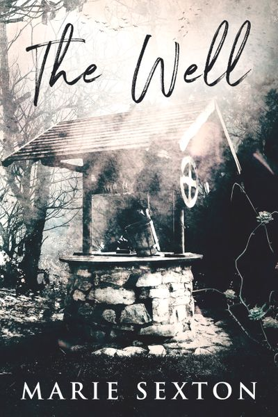The-wellbookcover-cover-contest-KayAheer2017-eBook.jpg