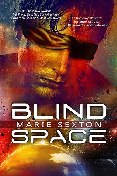BlindSpace_400x600.jpg