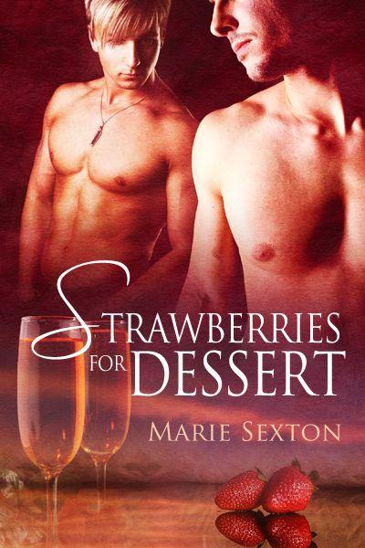 StrawberriesforDessertLG-1.jpg