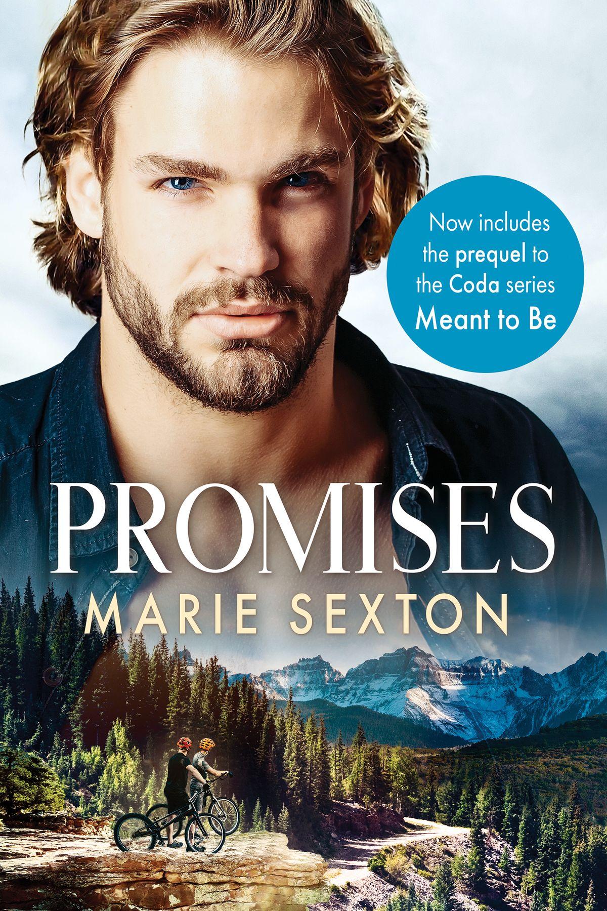PromisesFS_V2.jpg