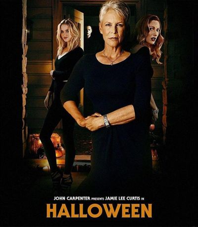 my-review-of-halloween-2018-891x1024.jpg