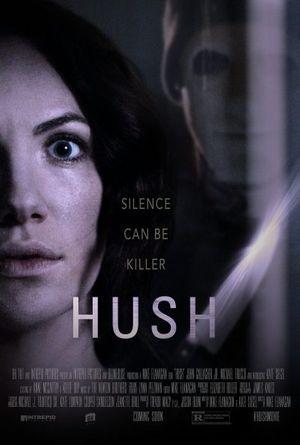 hush-400x593.jpg