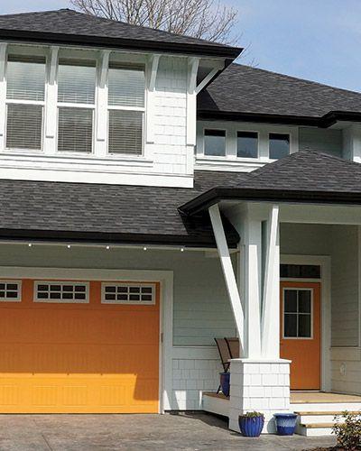 exterior-orange.jpg