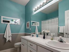 cta-bluebathroom.png