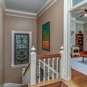 interior-gallery-3.jpg