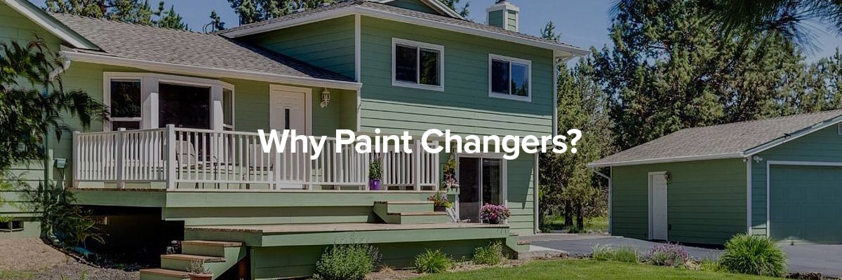 Why Paint Changers_.jpg