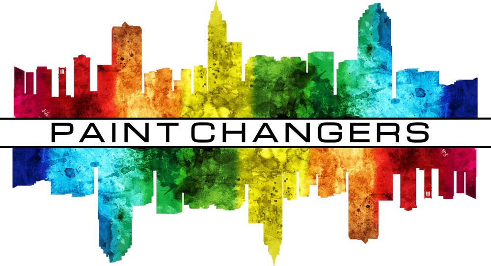 M26442 - Paint Changers