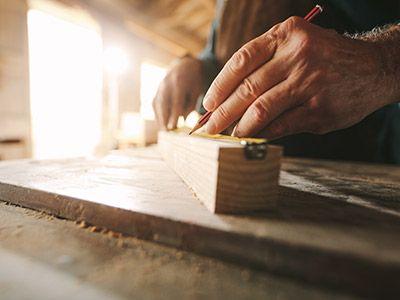 carpentry-cta.jpg