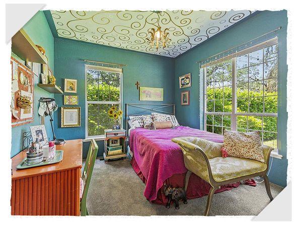 blue-room-interiors.jpg