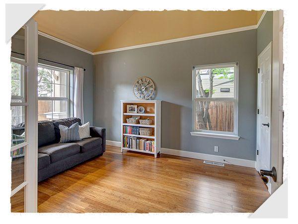 image-1-interiors.jpg