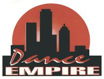 Dance Empire Of Miami