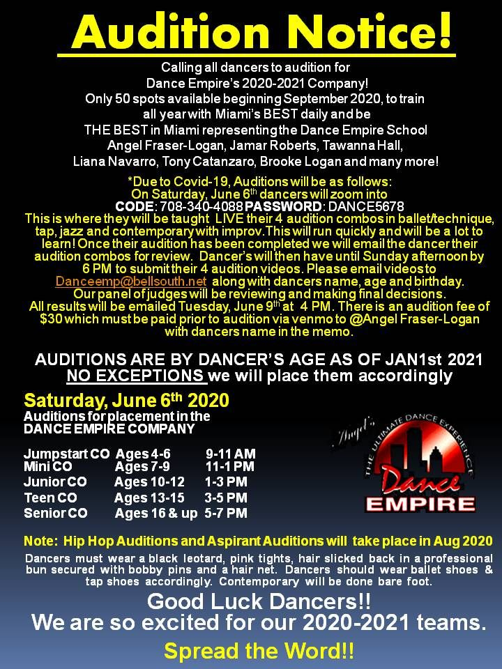2020 Audition Notice updated due to covid-19 (1).jpg