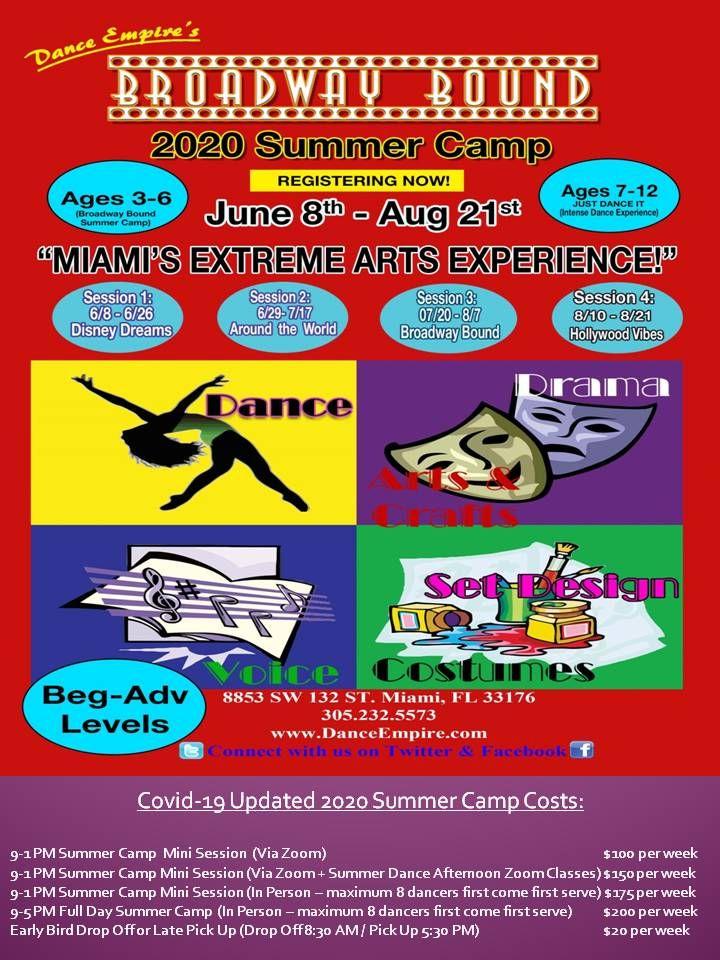 Updated Summer Camp per Covid-19 (1).jpg