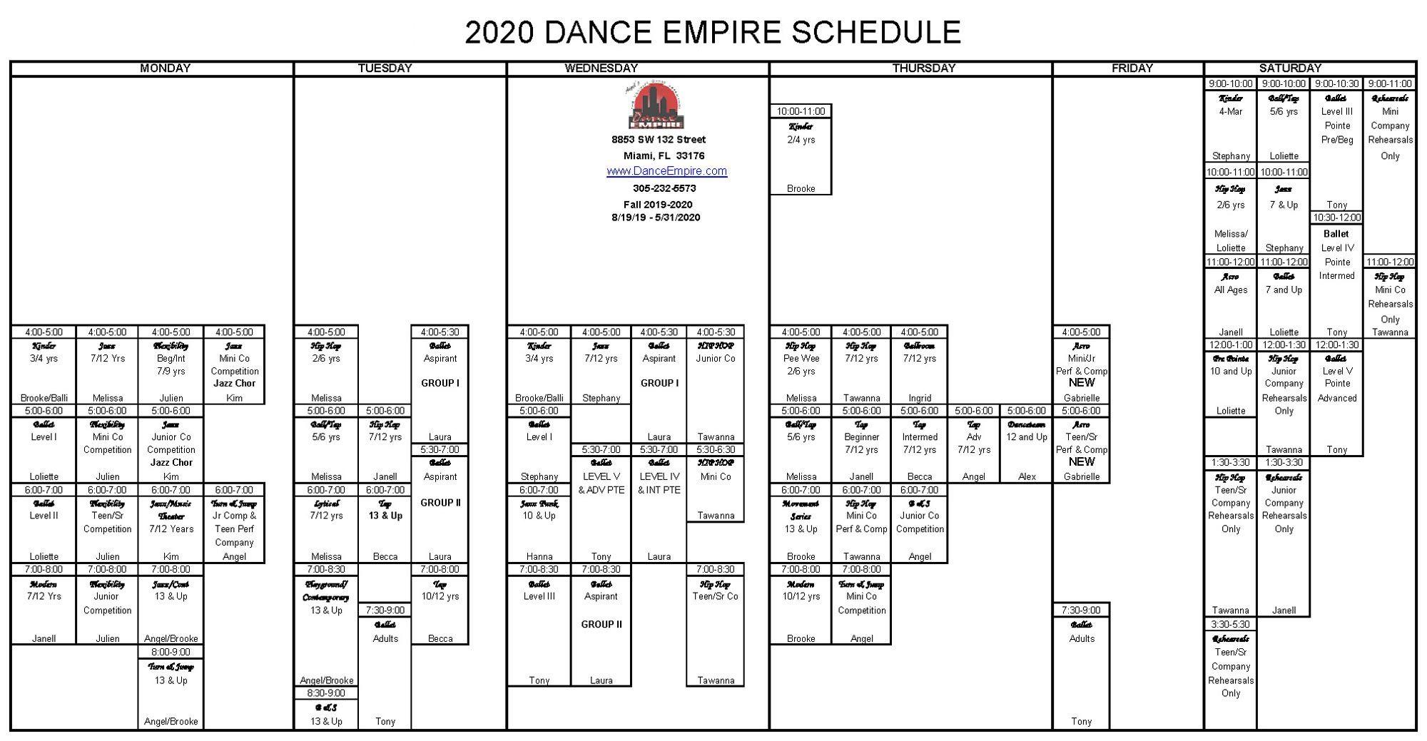 2020-DANCE-EMPIRE-SCHEDULE.jpg
