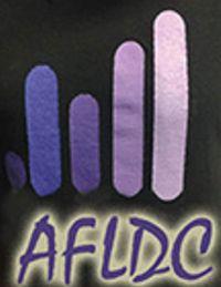 AFLDC logo.jpg