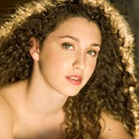 Contemporary dance instructor and Co-Artistic Director of Dance Empire of Miami Marian-Skye Brooke Logan