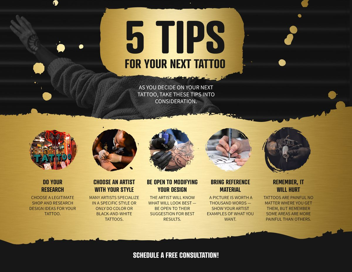 5 Tips For Your Next Tattoo.jpg