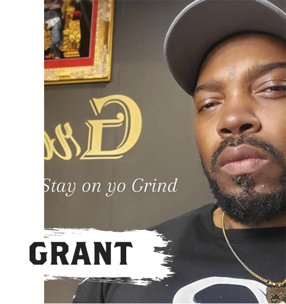 grant-img.png