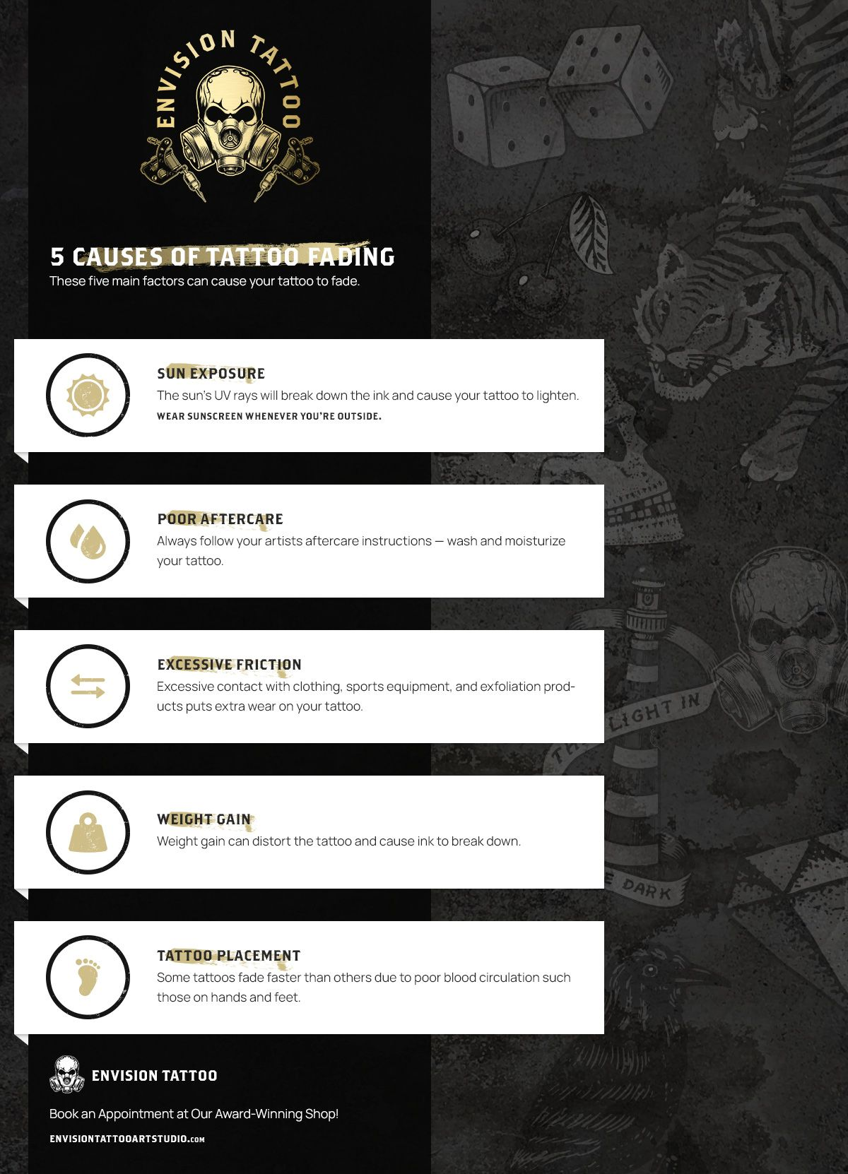 5 Causes of Tattoo Fading - Infographic.jpg