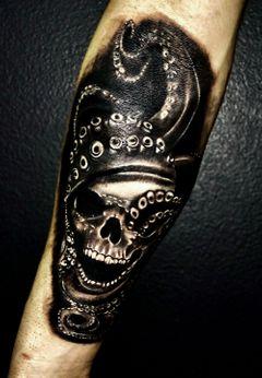 skull (1).jpg