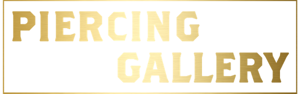 piercing gallery fg.png