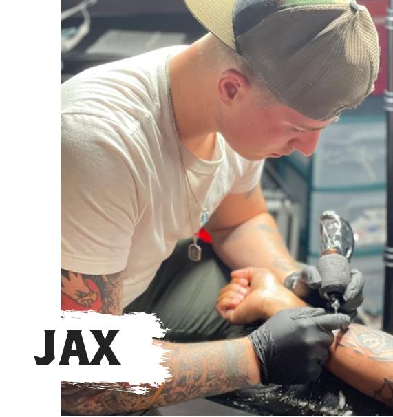 jax-img.png