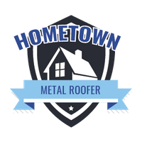 hometownroofer-8.png