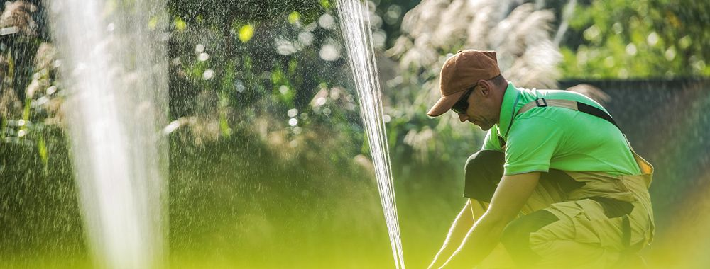 Professional Irrigation Services in Tulsa.jpg