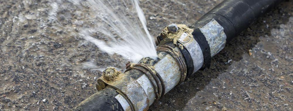Irrigation System Repairs.jpg