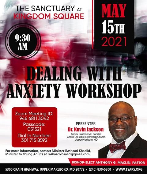 AnxietyWorkshop600-2.jpg
