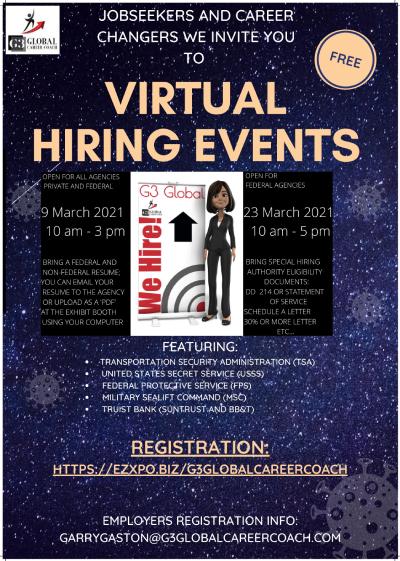 March Hiring Event.jpg