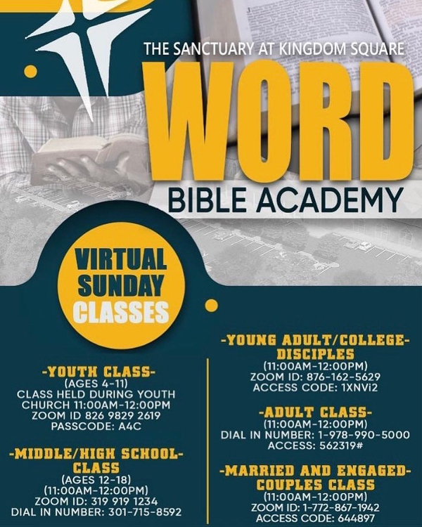 word bible academy.jpeg