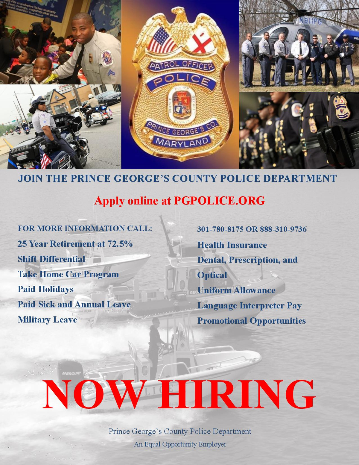Prince George's County Police Department.jpg