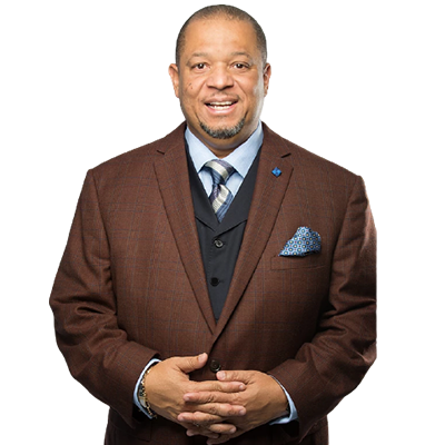 PASTOR ANTHONY G. MACLIN.png