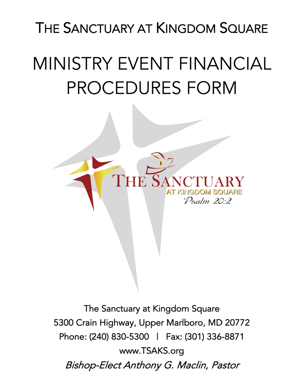 Ministry Event Financial Procedures Form rvsd.png